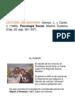EL RUMOR.pdf