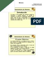 Mantenimiento_de_motores_eléctricos