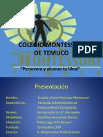 Presentacion NPF Copia