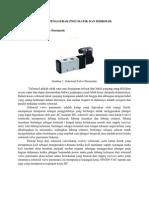Sistem Penggerak Pneumatik Dan Hidrolik.docx1