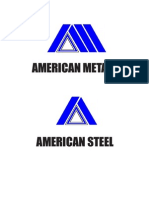 Steel Standards