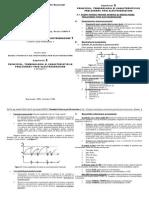 097 TPEz 1 Note Cap. 02 Princip EDM