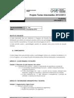 T.I FIL.pdf