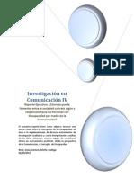 Nuevo Reporte Ejecutivo- Intervención en Comunicación Final.pdf