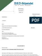 Brd-schwindel.org-Richter Heindl Brief an Gnther Beckstein