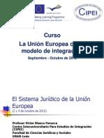Sistema_Jurídico_UE.ppt
