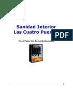 SANIDAD INTERIOR - LAS CUATRO PUERTAS.pdf
