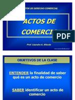 Actos de Comercio.pdf