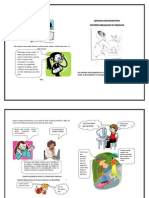 Historieta de métodos anticonceptivos nivel 6º de primaria..pdf