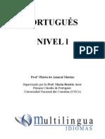 138907756 Port n 1 Multilingua