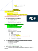 La_oración_entre_forma_y_fondo_(r)
