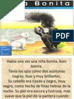 32297851-nina-bonita.pdf