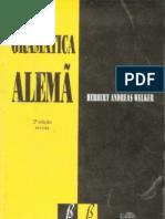68897144 Gramatica Alemao