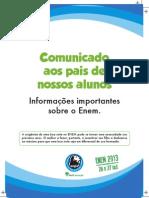 Comunicado_pais_voce_sabia.pdf