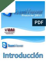 teamviewer-111023183300-phpapp01