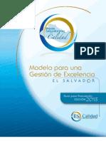 Premio+Salvadoreo+a+La+Calidad+2013