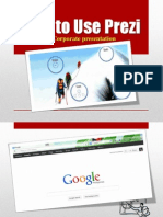 Manor_Triumfante_How to Use Prezi