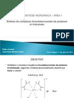 93508488-Seminario-Area-1.pdf