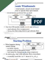 starting problem.pdf