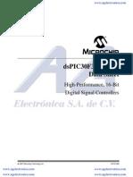 DSPIC 30F3014