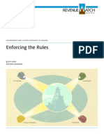 Smith & Rosenblum_Government and Citizen Oversight of Mining. Enforcing the Rules