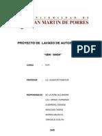 Avance Proyecto1111
