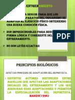 MULTILATERALIDAD (1)