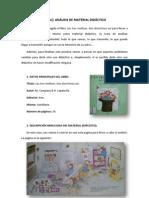 PRÁCTICA 4 - Material didáctico