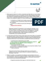 Liderazgo - Control 1.pdf