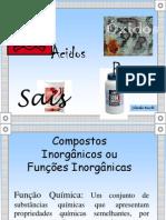 ÁCIDOS-e-BASES.ppsx