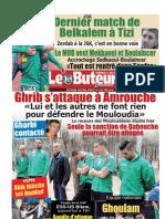 1696_PDF_du_17_05_2013
