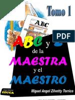 muestra abc y z 2013.pdf