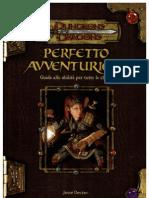 Manuale Del Giocatore 3.5 Pdf