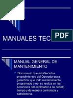 49657690-MANUALES-TECNICOS