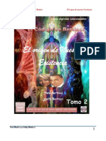 Tomo 2 El Código de Berticci _ El Origen de Nuestra Existencia_