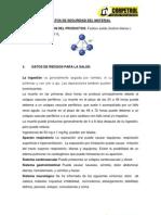 Datos de seguridad del material.docx