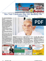 FijiTimes_May 17 2013