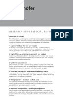 RN_SONDER_FERTIG_tcm63-53364.pdf