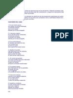 LA NOCHE OSCURA I.pdf