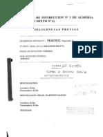 LOS AMAT Y HACIENDA.pdf