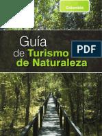 GUIA-TURISMO-NATURALEZA COLOMBIA.pdf