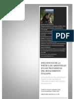 Dialnet-InfluenciasDeLaPoeticaDeAristotelesEnLosTratadista-4026031