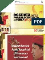 Leyes del Poder Popular.pptx