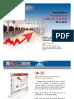 2_ongei_actividades_proyectos