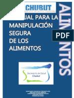 Manual Bpm 2011