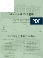 La Grecia Antigua REV-08 (1)