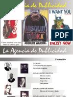 agenciadepublicidad-100522210044-phpapp02