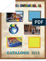 Catalogo13 Mail