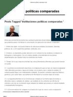 Nohlen - Instituciones políticas comparadas.pdf