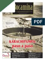3431-bocamina29